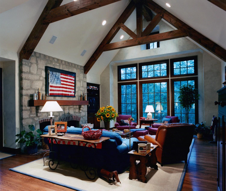 88 Living Room Kansas City Living Room Furniture Kansas City Ks Camo Set From Aarons