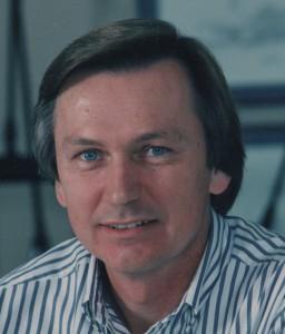 Robert Montgomery | Architect | Builder