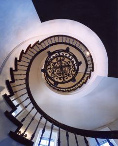 DW-Stairs-UP
