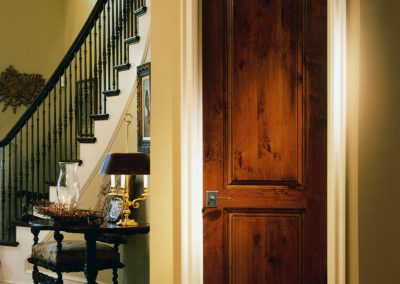 KW-Door
