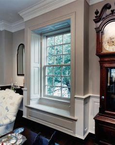 SW-Window-Detail
