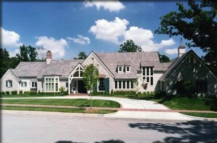 Elegant Family Home